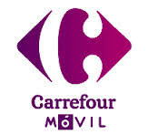 consulta-saldo-carrefour-movil