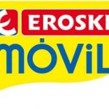 consulta-saldo-eroski-movil