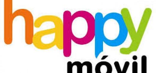 consulta-saldo-happy-movil