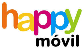 consulta-saldo-happy-movil