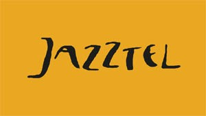 consulta-saldo-jazztel