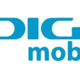 consulta-saldo-digi-mobil